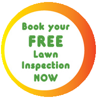 Book Your Free Lawn Inspection Now