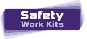 Safety Work Kits